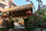 Xiamen Aishangya Inn