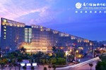 Xiamen Fliport Software Park Hotel