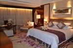 Отель JoyHome New Century Hotel