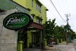 Hotel Fairuz