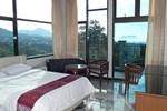 Отель Le Vallon Bandung