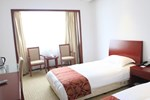 Donghua University Hotel