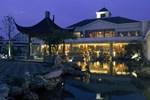 Отель Jinling Resort