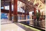 Отель Yuyao Yangming Hot Spring Resort