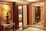 Отель Grand Metropark Resort Yangcheng Suzhou