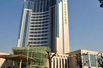 Отель Seaview Hotel Hangzhou Bay