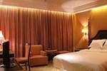 Хостел Shanghai Shunli Hotel