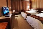 Отель Shanghai Xin Chong Hotel