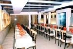 Hotel Metro43