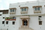 Мини-отель Annpurna Haveli