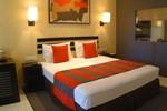 Отель Heritage Weligama