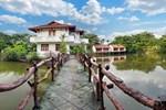 Отель Wetwater Resort