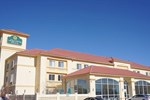 Отель La Quinta Inn & Suites Gallup