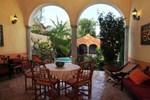 Casa de Ambar - Tropical Paradise