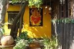 Мини-отель Posada Ganesha