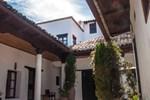 Отель Hotel Posada Relax Santuario del Alba