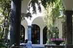 Отель Casa Mision de San Miguel