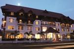 Отель Ashirwad Heritage Resorts
