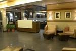 Отель Hotel Chandralok