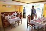 Отель Saiesh International Hotel