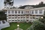 Отель Sinclairs Retreat Ooty