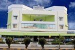 Отель Executive Tamanna Hotel