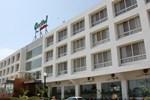 Отель Orritel Hotel