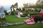 Отель Morni Resorts