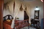 Отель The Fort Ramgarh