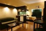 Отель Microtel Cabanatuan