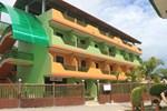 Отель Lost Horizon Dive Resort Annex