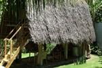 Отель Alumbung Resort