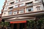 Отель Cat Ba Princes Hotel