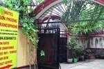 Francophone Son Phuong Hotel