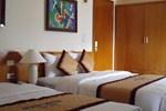 Отель Queen Hotel Ninh Binh