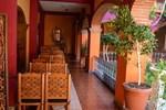 Отель Hotel Boutique Posada la Casona de Cortés