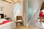 Отель Hotel Arenas