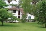 Отель Residence Casa Azul