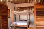 Отель Un Sueño Cabañas del Pacífico