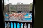 Отель Grand Cleopatra Hotel