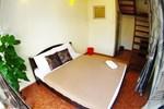 Corner Sayang Residence