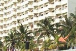 Отель Holiday Condo @Pantai Ria