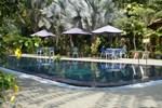 Отель Seri Pengantin Resort