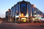 Отель The Imperial Hotel