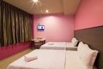 Отель Hotel De' Tees
