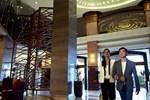 Отель Maxims Genting