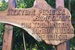 Отель Alexyane Paradise Bungalow