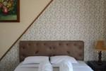 Гостевой дом Hotel Gradia 2