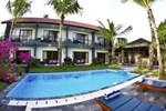 Гостевой дом Terrace Bali Inn