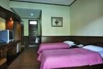 Отель Sapadia Hotel Rokan Hulu